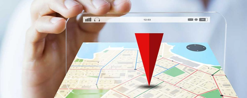 Business-Listing-Accuracy-and-Consistency-Matters-for-Local-SEO